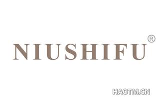 NIUSHIFU