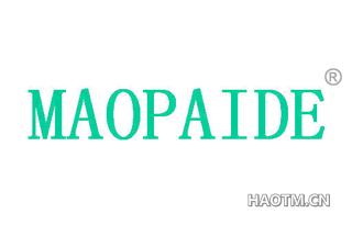 MAOPAIDE