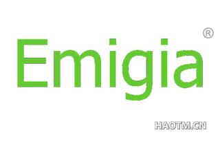 EMIGIA