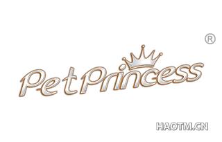 PETPRINCESS