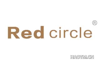 REDCIRCLE