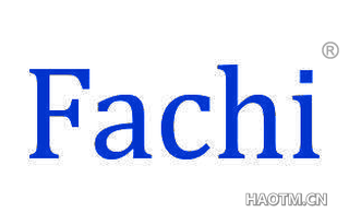 FACHI
