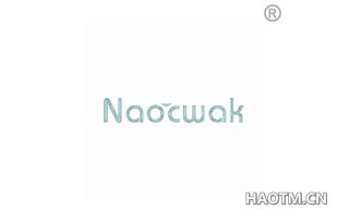 NAOCWAK