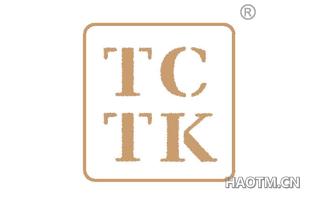 TC TK