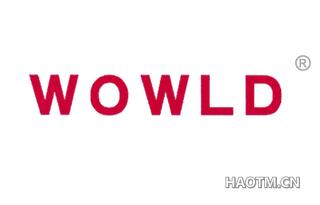 WOWLD