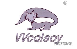VVCQLSOY