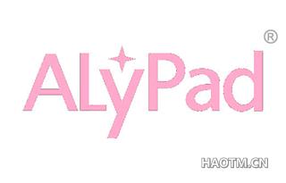 ALYPAD