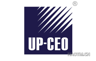 UP-CEO