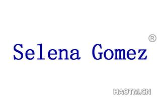 SELENA GOMEA