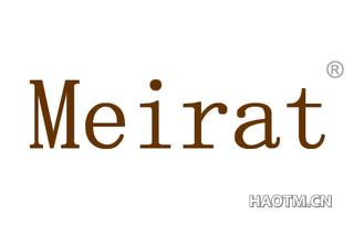 MEIRAT