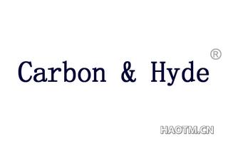 CARBON HYDE