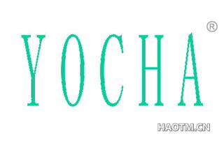 YOCHA