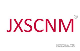 JXSCNM