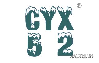 CYX52