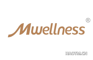 MWELLNESS