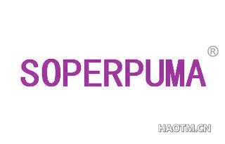 SOPERPUMA