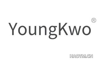 YOUNGKWO