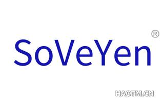 SOVEYEN
