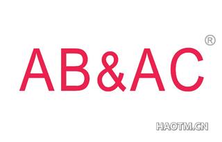 AB&AC
