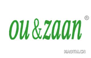 OU&ZAAN