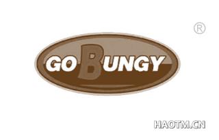 GO BUNGY