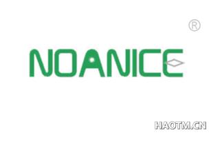 NOANICE