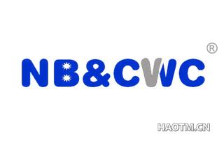 NB&CWC