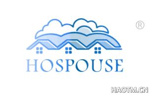 HOSPOUSE
