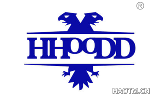 HHOODD
