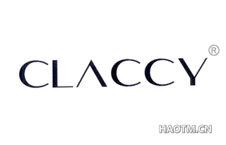 CLACCY