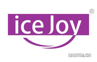 ICE JOY
