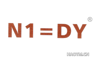 N1= DY