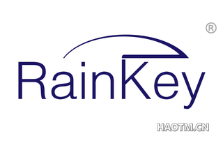 RAINKEY