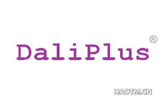 DALIPLUS
