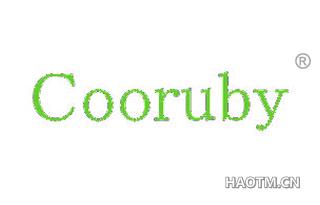 COORUBY