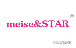 MEISE STAR
