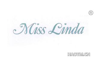 MISS LINDA