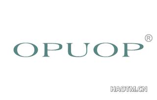 OPUOP