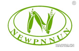 NEWPNNUN
