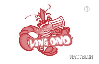 LONG ONO