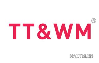 TT&WM