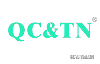 QC&TN