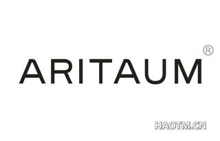 ARITAUM