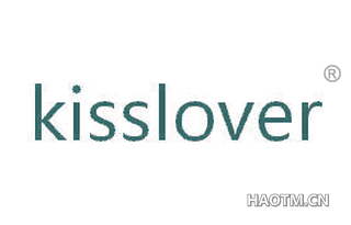 KISSLOVER