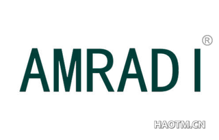 AMRADI