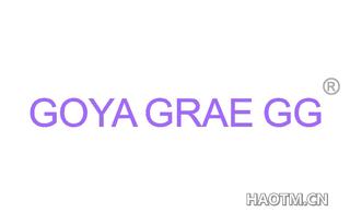 GOYA GRAE GG