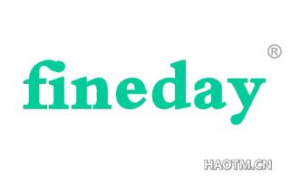 FINEDAY