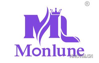 MONLUNE
