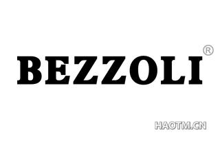 BEZZOLI