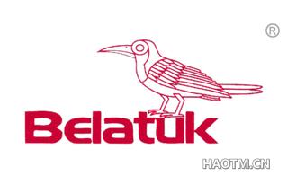 BELATUK